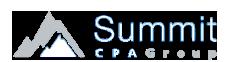 summit-cpa-logo-head4